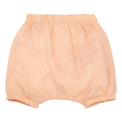 1+ IN THE FAMILY Betty Gauze Jacquard Bloomers-listing