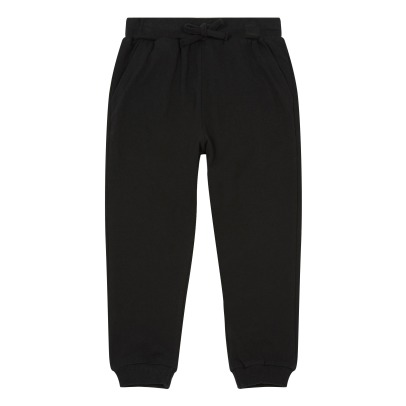 Douuod Jogging Bottoms-listing