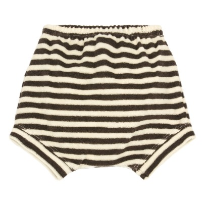 1+ IN THE FAMILY Bloomers mit Streifen Adai -listing