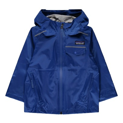 Patagonia Chaqueta Impermeable Transpirable Torrentshell-listing