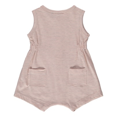 1+ IN THE FAMILY Kubin Playsuit-listing