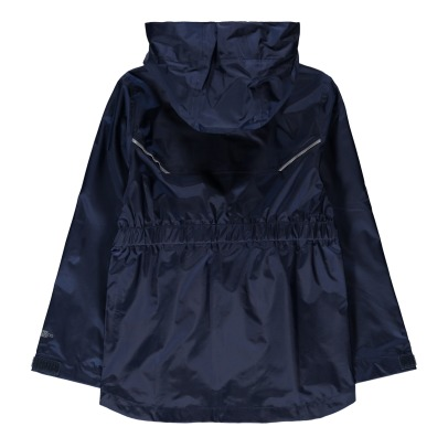 Patagonia Chaqueta Impermeable Transpirable Torrentshell Girls -listing