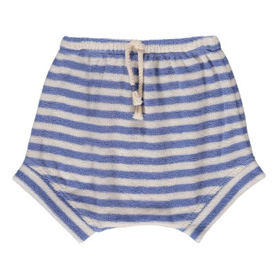 1+ IN THE FAMILY Adai Striped Sweat Bloomers-listing