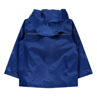 Patagonia Torrentshell Breathable Waterproof Jacket-listing
