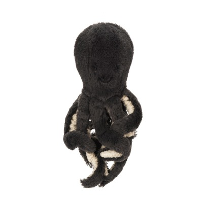 Jellycat Peluche Poulpe Inky 14 cm-listing
