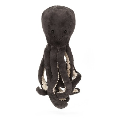 Jellycat Peluche Poulpe Inky-listing