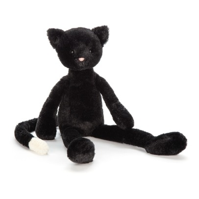 Jellycat Peluche Chaton Pitterpat 40 cm-listing