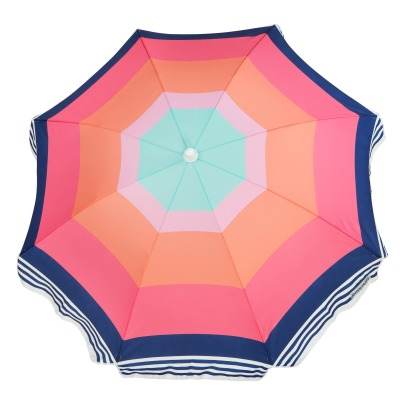 Sunnylife Catalina Beach Umbrella-listing
