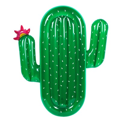 Sunnylife Cactus Rubber Ring-listing