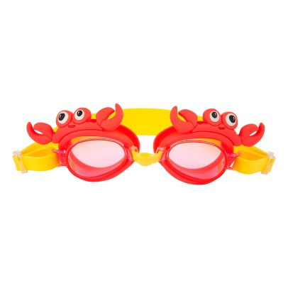 Sunnykids Crab Swimming Goggles-listing