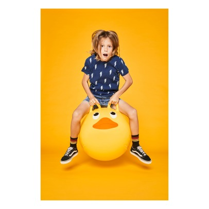 Sunnykids Crab Space Hopper-listing
