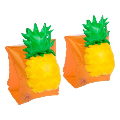 Sunnykids Pineapple Arm Bands-listing