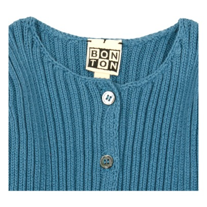Bonton Cardigan -product