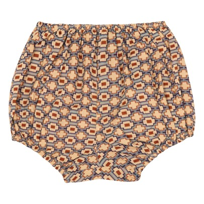 Caramel Chad Retro Bloomers-product