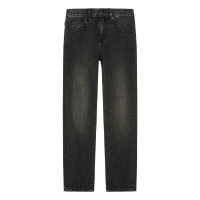 Finger in the nose Icon Slim Jeans-listing