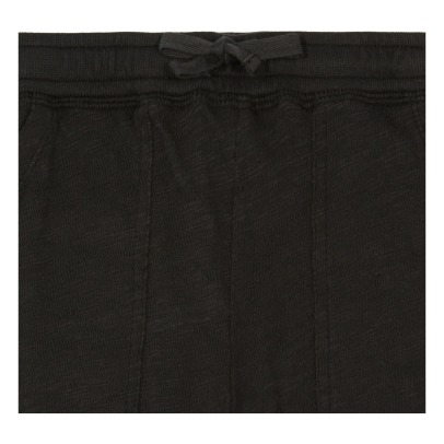 Bonton Léger Jogging Bottoms-listing