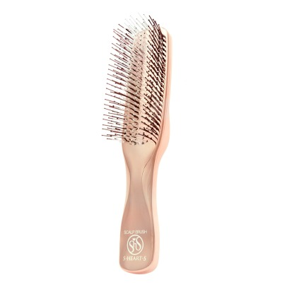 S.Heart.S Scalp Hair Brush-listing