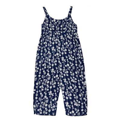 NICE THINGS MINI Floral Jumpsuit-listing