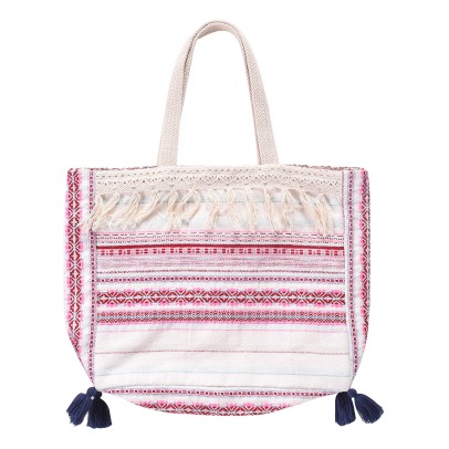 Louise Misha Mexico Fantasy Shopper - Women's Collection-listing