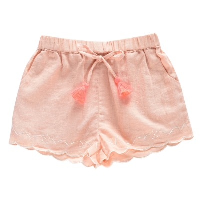 Louise Misha Shorts Nirmala -product