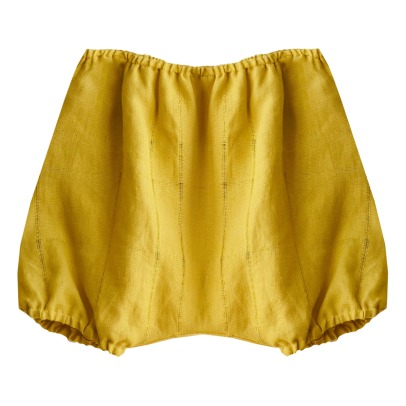 Boy + Girl Poppy Bloomers-listing