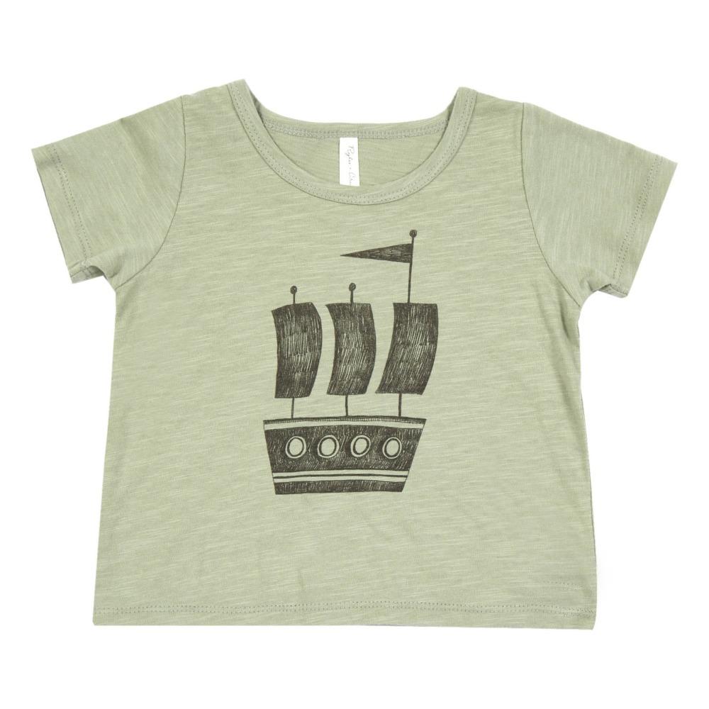 Buy Cheap 2018 Sale - Anton Gypsy T-Shirt - Zadig & Voltaire Zadig & Voltaire Buy Cheap Pre Order Clearance Store For Sale PtSkhJq5
