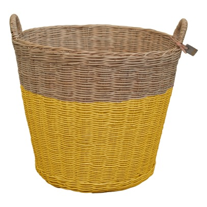 Numero 74 Storage Basket-product