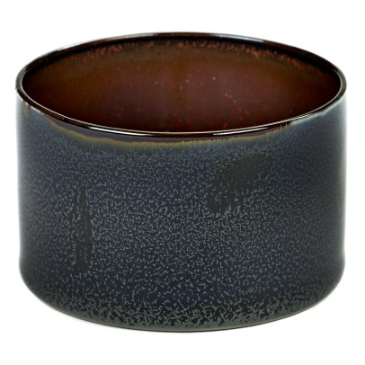 Serax Low Cylindrical Cup-listing