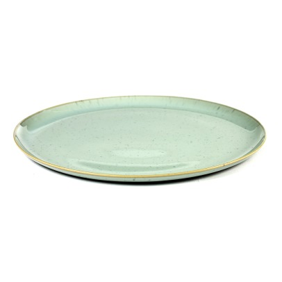 Serax Serving Plate-listing