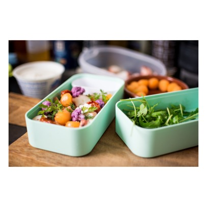 Monbento Original 2 Compartment Watertight Bento-listing