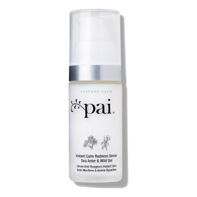 Pai Skincare  Instant Calm Aster Sea & Oat Byzantine Anti-Redness Serum 30ml-listing