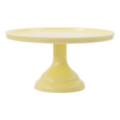 A little lovely company Cake Stand-product