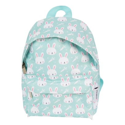 A little lovely company Rabbit Backpack-listing