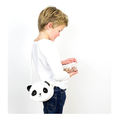 A little lovely company Sac bandoulière Panda-product