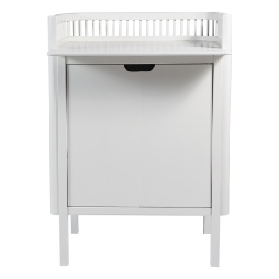 Sebra Sebra Changing Table-listing