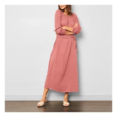 Kurze Kleider Erwachsene Mädchen