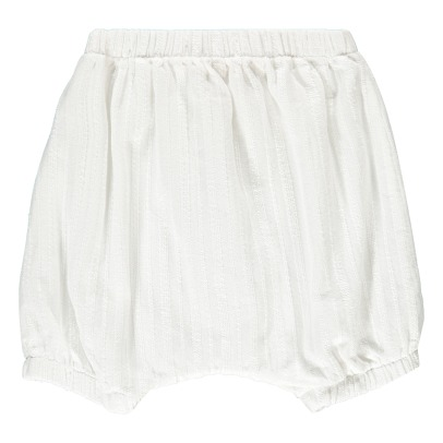 1+ IN THE FAMILY Bibi Bloomers-listing