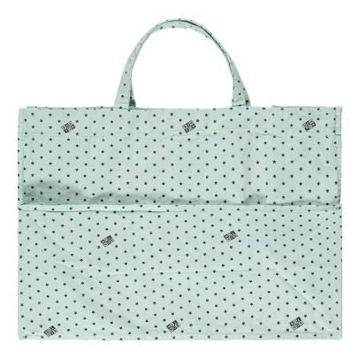 Bonton Shopper Sterne -product