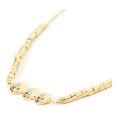 Janine Pearl Bracelet 5 OCTOBRE oNRzhlul