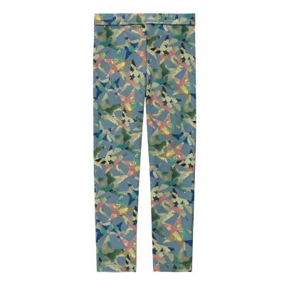 Stella McCartney Kids Tula Star UV Protective Leggings-listing
