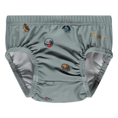 Costume da bagno neonato ⋅ Smallable