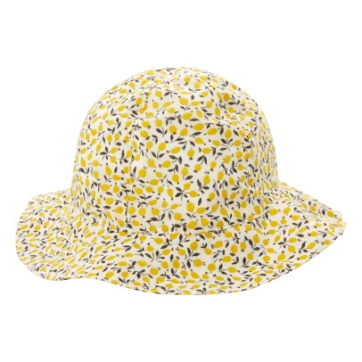 Tartine et Chocolat Liberty Bucket Hat-product