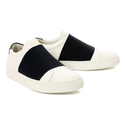 National Standard Sneakers Slip-on Low Edition 33-listing