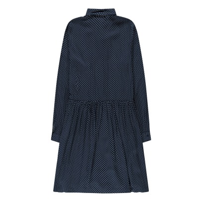Little Remix Robe Pois Rion-listing