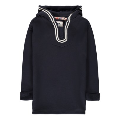 Scotch & Soda Sweat Capuche-listing