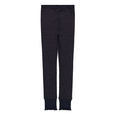 Scotch & Soda Legging Lurex-listing