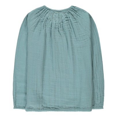 Numero 74 Naia Top - Teen & Women's Collection-listing