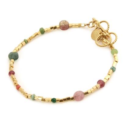 Janine Pearl Bracelet 5 OCTOBRE eAKyFz