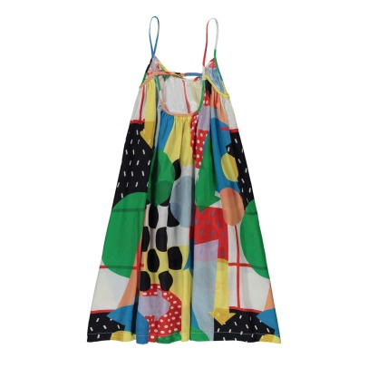 Stella McCartney Kids Kleid Tess-listing