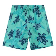 product-Vilebrequin BAdehose Stars & Turtles